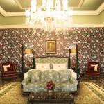 SUJAN Rajmahal Palace, Jaipur - Relais & Chateaux