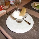 Photo de La Fourchette Gourmande