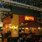 Andale by Agave의 사진