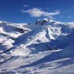 Foto di Hotel Gletscher & Spa Neuhintertux