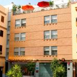 Photo of Hotel Plaza Santa Lucia