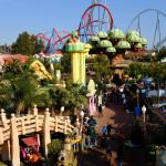 Photo of PortAventura Hotel PortAventura