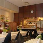 Hotel Nissei Fukuoka