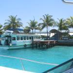Giravaru Resort Foto
