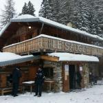 Photo of Chez Pat du Sauget