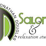 Jonathan Douglas Logo