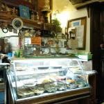 Foto di Pizzeria AL Castello