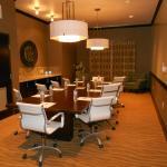 Holiday Inn Express & Suites Corpus Christi North Foto