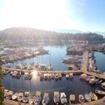 Tours Piraeus