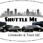 Shuttle Me Limousine & Tours LLC