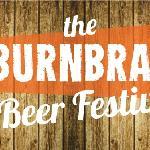 Burnbrae Beer Festival Easter Weekend 2015