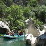 Trekking Hellas - Arkadia Day Tours
