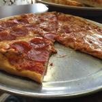 Marino's Pizza Watchung NJ 07069