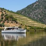 Feeldouro - Day Tours