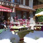 Photo of Hotel du Centre