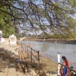 Daksha ghat