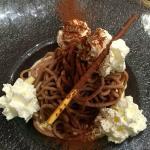 Photo of Restaurant Taverne Alsacienne Cernay