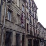 Foto de Hotel Cardabella
