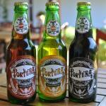 Local Craft Beer! Brewed & Bottled in San Juan Del Sur.
