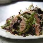 Punch Salad