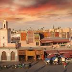 Marrakech (124407793)