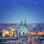 Prague (124408973)
