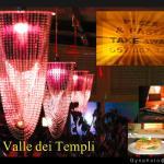 Photo of Valle Dei Templi