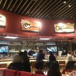 Fotografija – Hard Rock Cafe