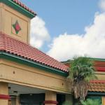 Suburban Extended Stay Florence Hotel