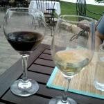 Foto de The Vineyard Inn on Suttons Bay