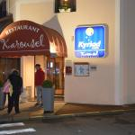 Photo de Kyriad Nevers Centre