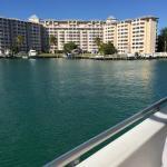 Grand Lucayan Breakers Cay Resort