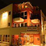 Hotel & more COLLINA ISCHGL