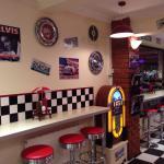 Rockin Diner