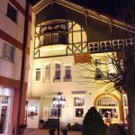 Hotel Cap Polonio Foto