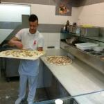 Zdjęcie Pizzeria Due Torri