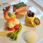Restaurant Culinari
