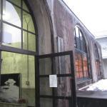 Honkawa Peace Museum