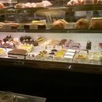 Foto de Chef's Cafe