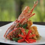 صورة فوتوغرافية لـ Tetaring Restaurant - Indonesian Cuisine