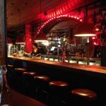 Villians Pub