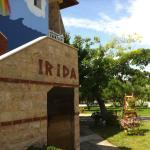 Photo of Villa Irida Rooms