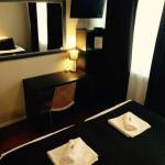 Hotell Marieberg Foto