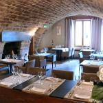Restaurant le Safre