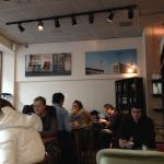 Photo de Coffe Company