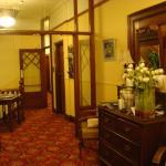 Foto di Astor Private Hotel
