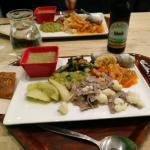 Photo of Vero Restaurant