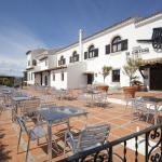 Hotel La Carreta