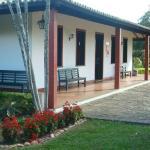 Castro Alves Historic Park