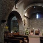 Parroquia de Sant Pere de Reixac